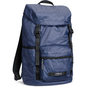 Timbuk2 Launch Pack 18l Blue Wish